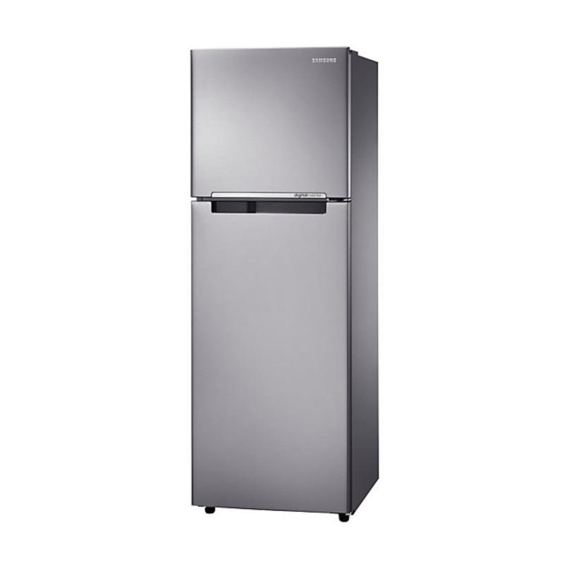 Tủ Lạnh Digital Inverter Samsung RT20FARWDSA/SV (216L)