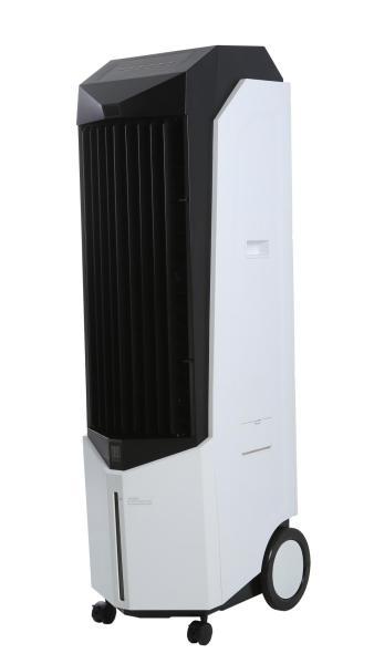 Bảng giá Máy làm mát không khí bằng hơi nước - Boss - S102