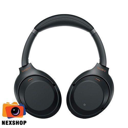 Coupon Khuyến Mại Tai Nghe Sony WH-1000XM3 Không Dây Chống ồn Hi-res  Chính Hãng
