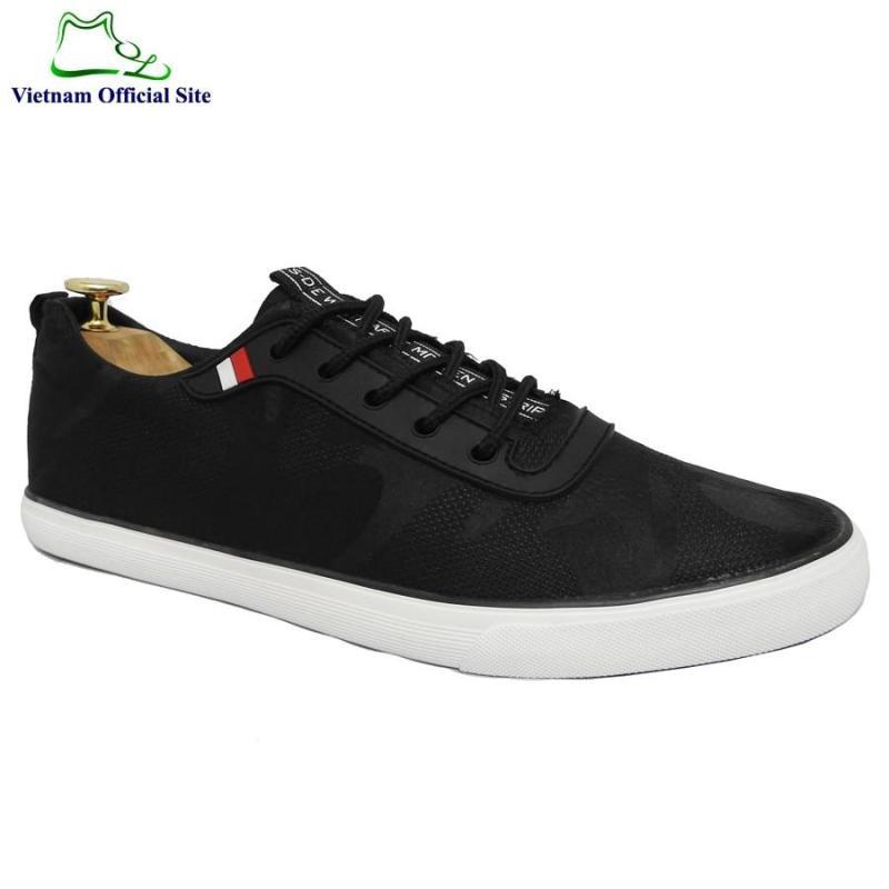Giày Thể Thao Sneaker Nam A7256B