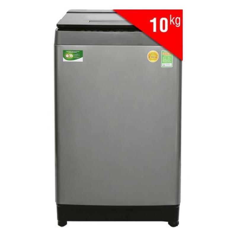 Máy giặt Toshiba Inverter 10 kg AW-DUH1100GV(DS)