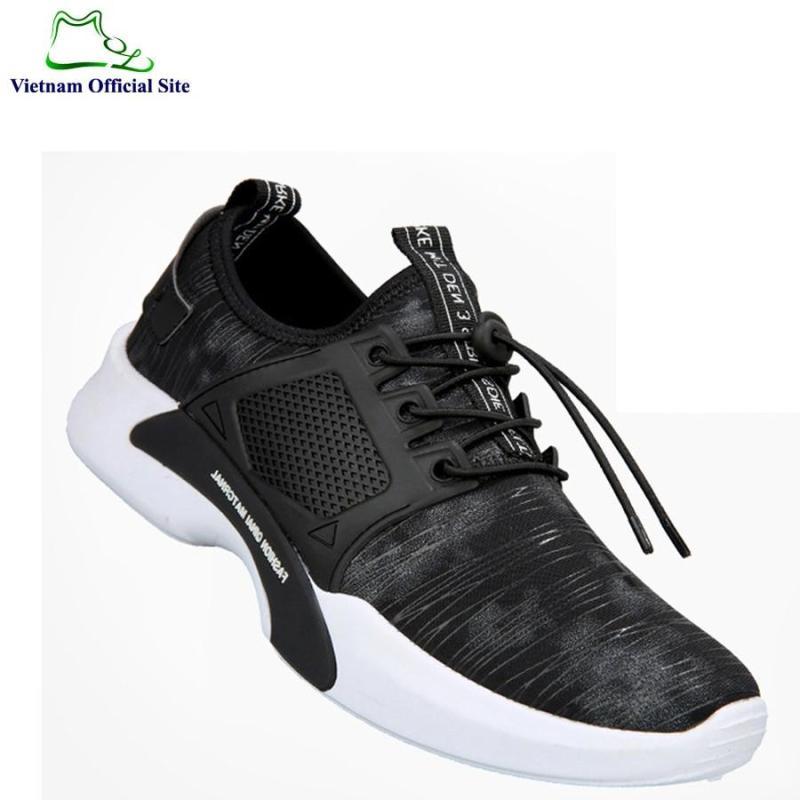 Giày Thể Thao Sneaker Nam LN29B
