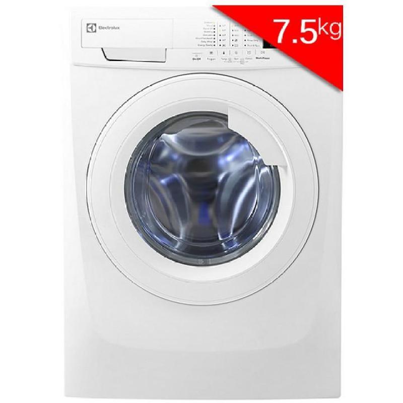 (NHẮN TIN ĐỂ ĐẶT HÀNG) Máy Giặt Electrolux EWF85743
