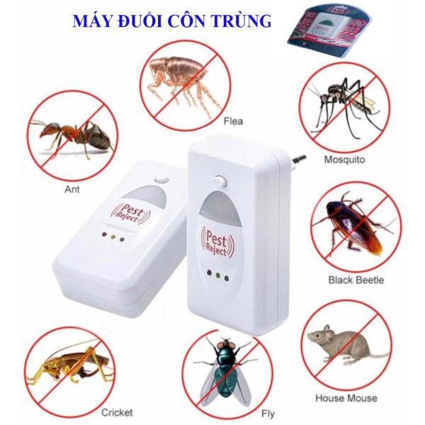 Cách Sử Dụng Đèn Bắt Muỗi Hình Thú, Máy Đuổi Côn Trùng , An Toàn, Dễ Sử Dụng, Chỉ Cắm Điện, Thân Thiện Môi Trường, Giá Ưu Đãi Hôm Nay.