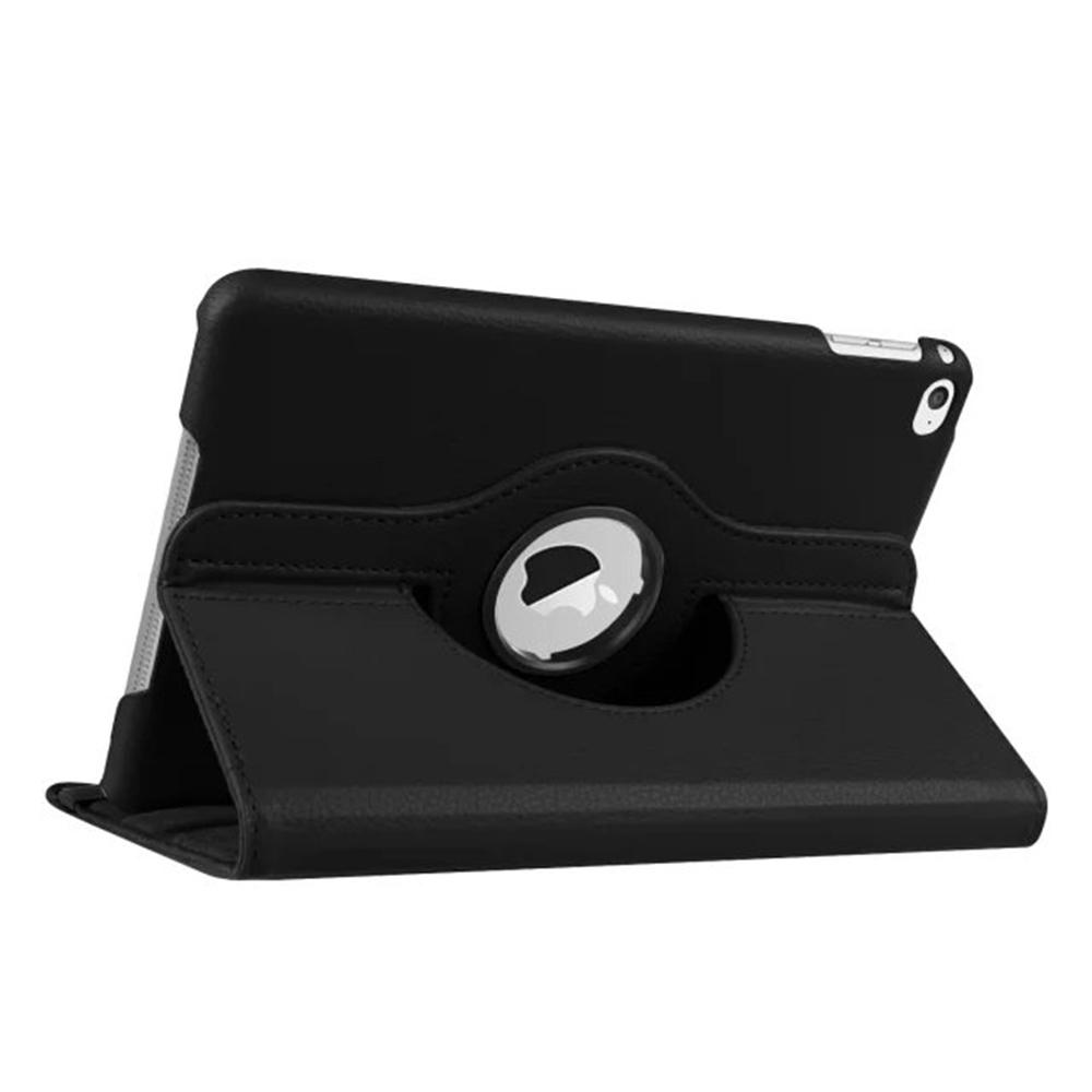 Hình ảnh Bao da xoay 360 cho iPad mini 1,2,3