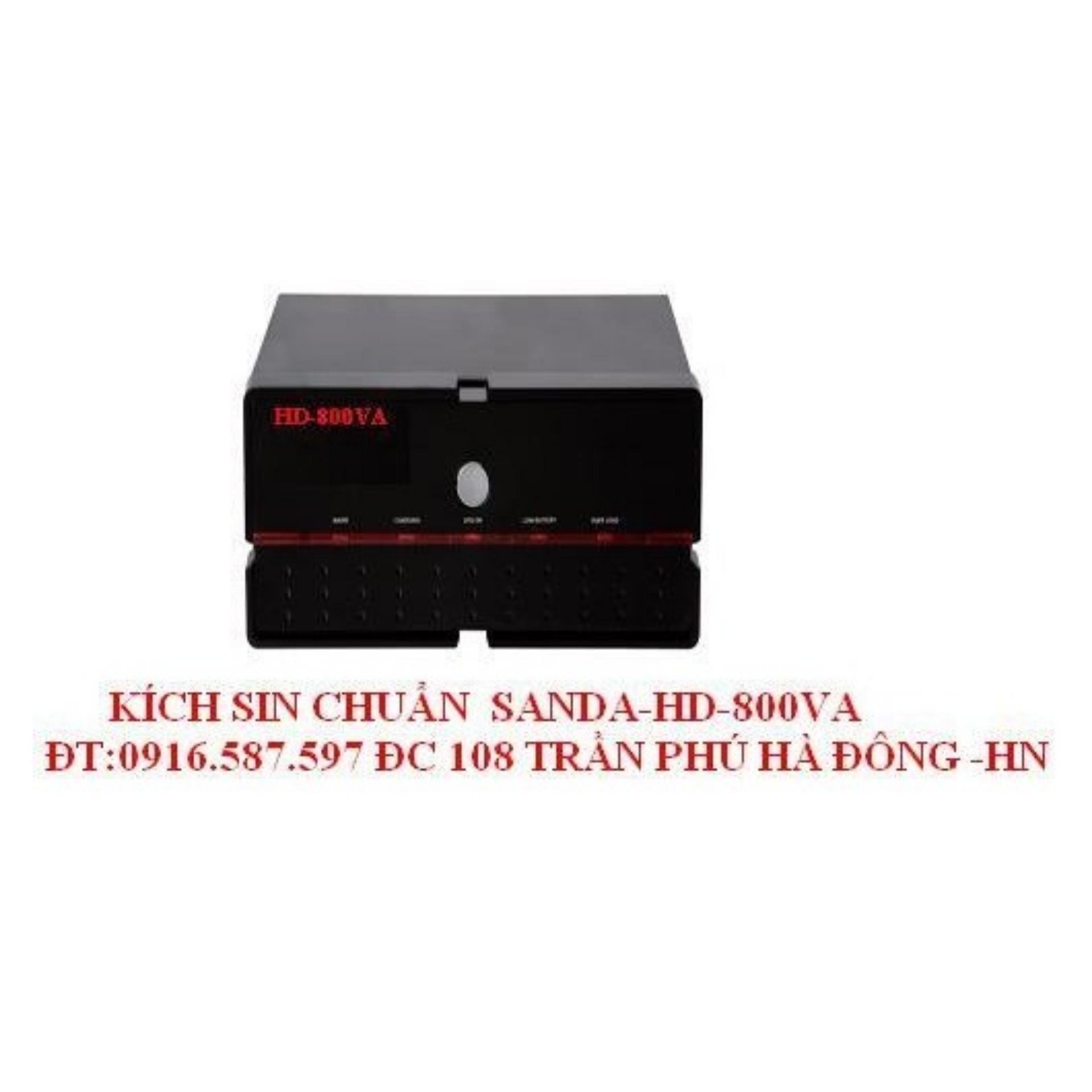 Hình ảnh kích điện 800va-bộ lưu điện cho may tinh-gia đinh-máy fax,máy in vv