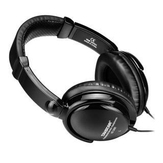 Takstar HD2000 - Tai nghe kiểm âm chuyên nghiệp thumbnail