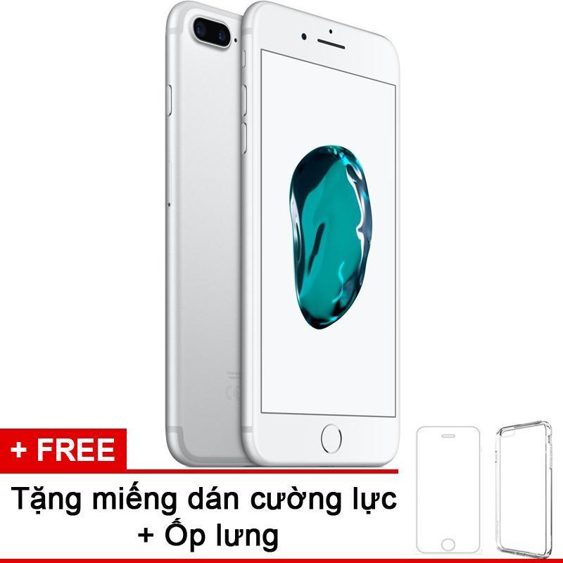 Apple iPhone 7 Plus/ 128GB - Hàng nhập khẩu