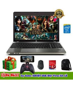 Laptop HP 4740S i5/SSD120G/8G Hàng Nhập Khẩu Japan Giá rẻ tặng kèm nhiều quà tặng hấp dẫn bảo hành 12 tháng
