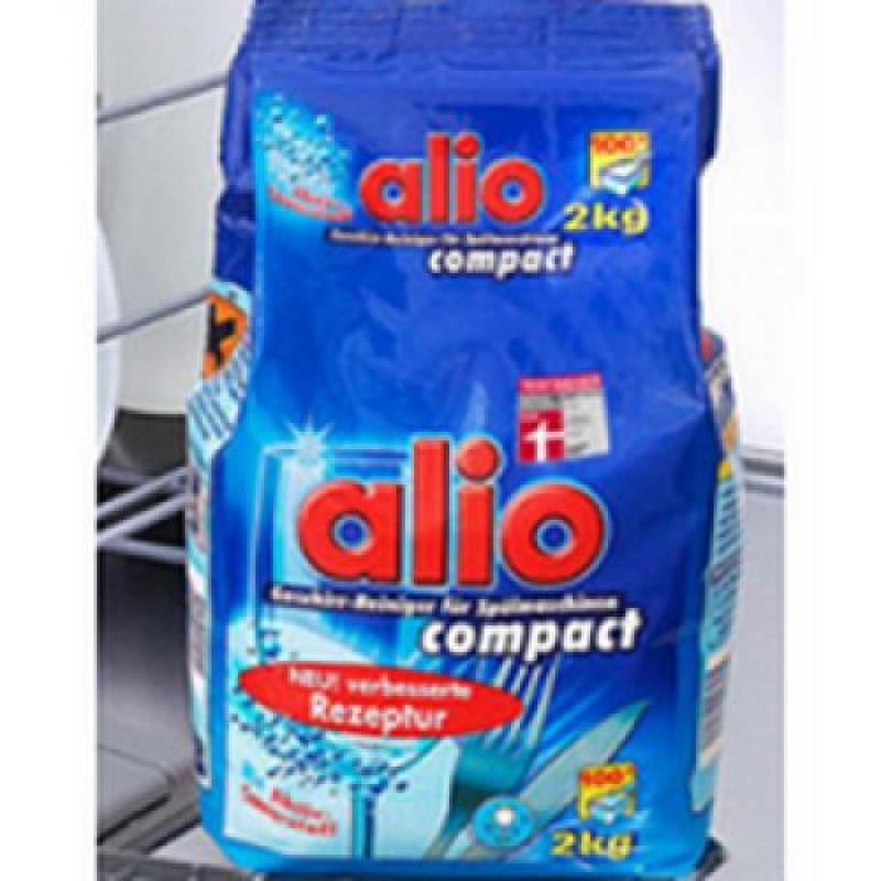 bột alio 1,8kg