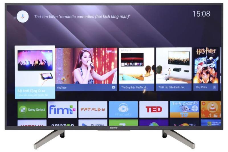 Bảng giá Tivi Samsung 55inh 55NU7100