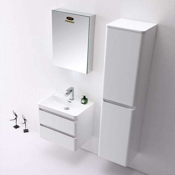 Tủ gương Inox đa năng cửa mở Eurolife CB03-46-10.jpg