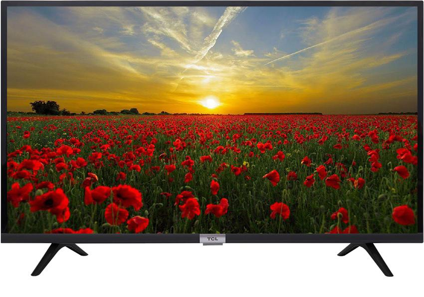 Bảng giá Android TV Full HD TCL 32 inch L32S6500