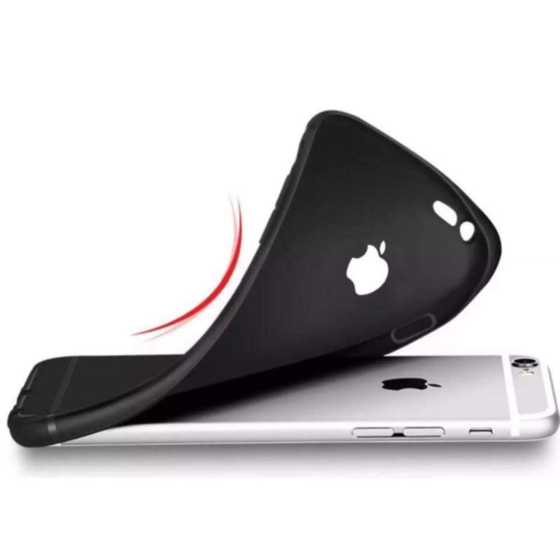 Giá Ốp lưng iPhone SIÊU MỎNG, CHỐNG BỤI, CHỐNG BÁM BẨN (chọn dòng điện thoại trong mục lựa chọn)