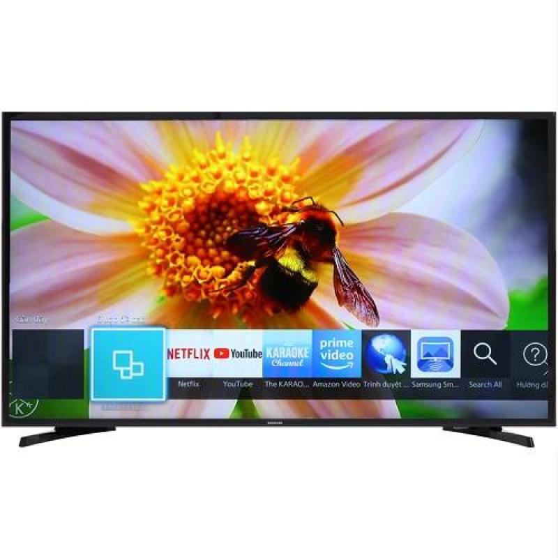 Bảng giá Smart Tivi Samsung 40 inch UA40J5250