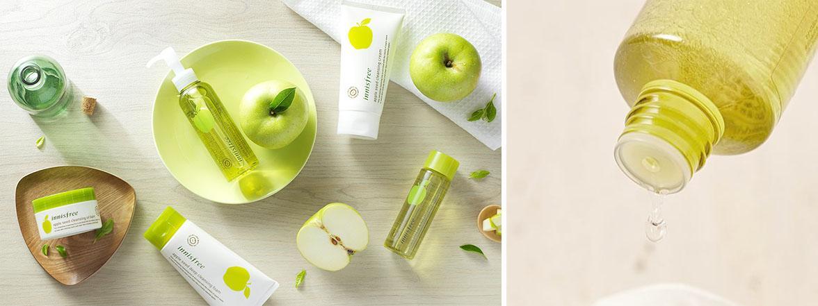 Apple Seed Lip _ eye 100ml.jpg