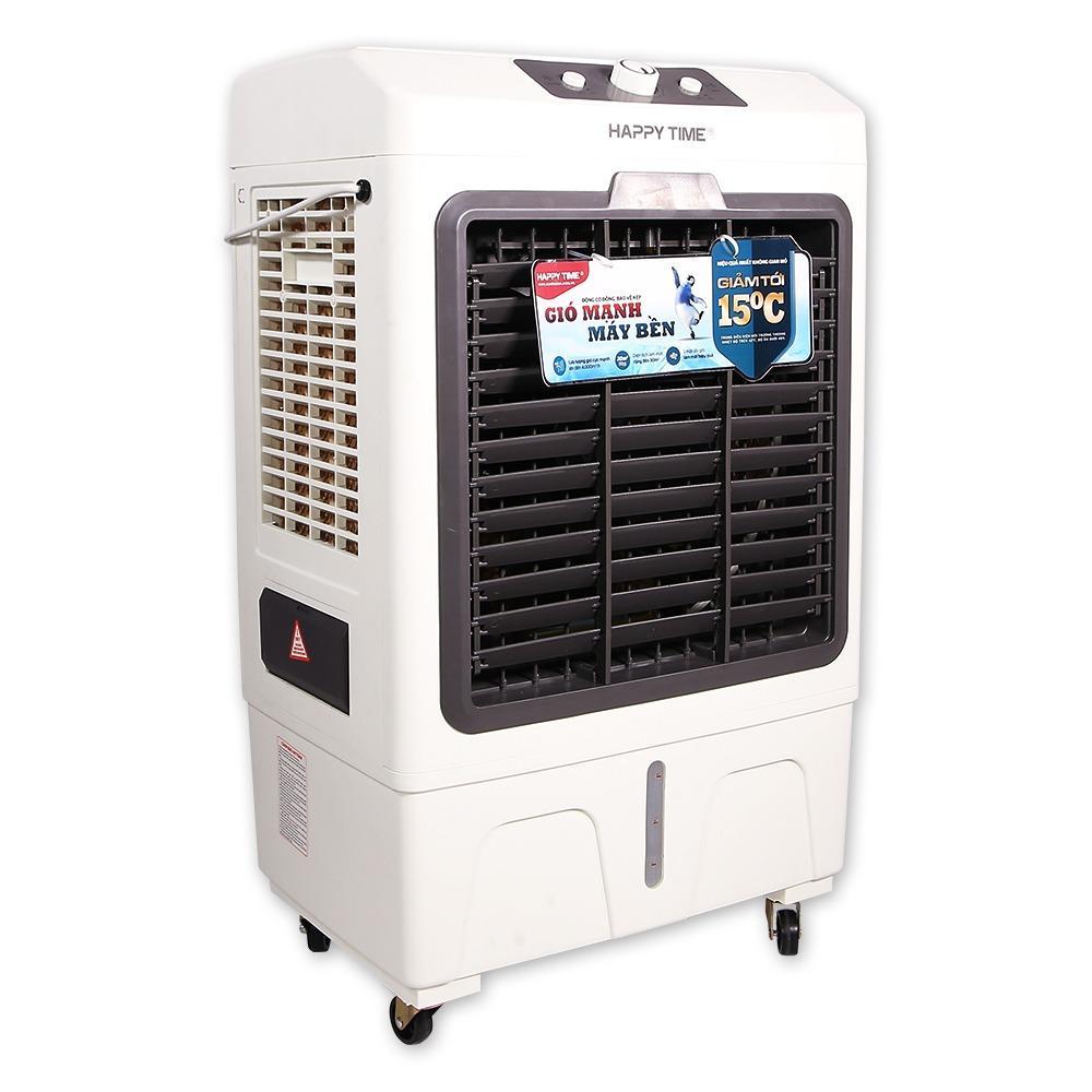 Bảng giá Máy làm mát không khí - Quạt điều hòa Happy Time HTD7741