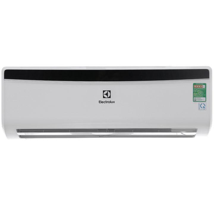 (NHẮN TIN ĐỂ ĐẶT HÀNG) Máy Lạnh Electrolux 1 HP ESM09CRM-A4