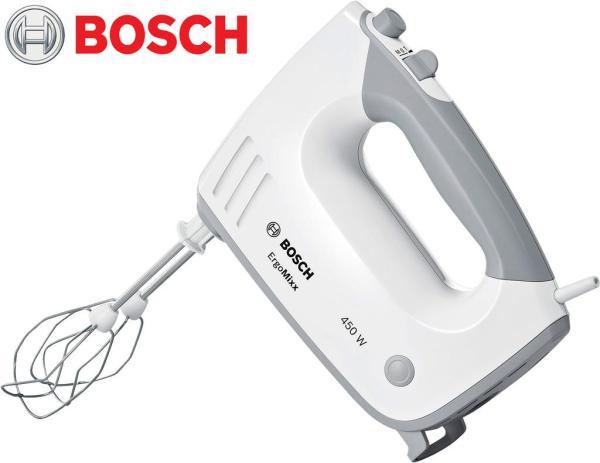 Máy trộn & Máy đánh trứng Bosch MFQ36400