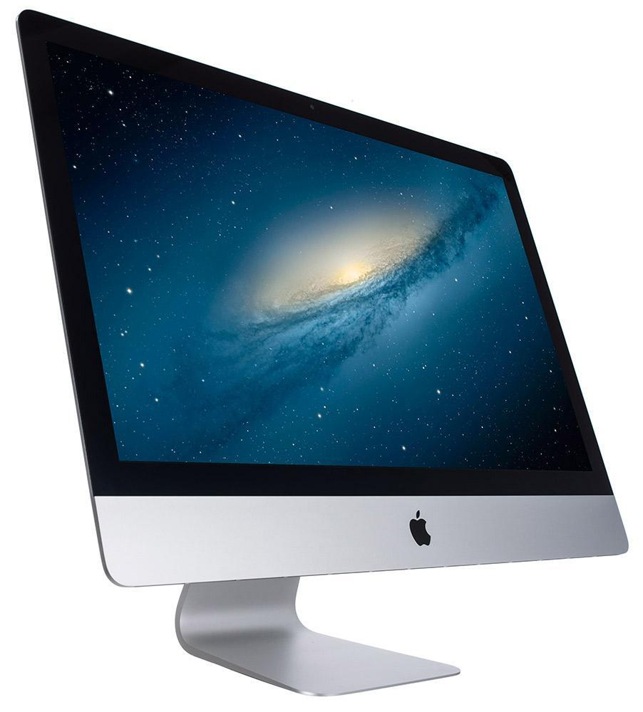 Máy tính kiêm màn hình 21.5 in core i5 như hình