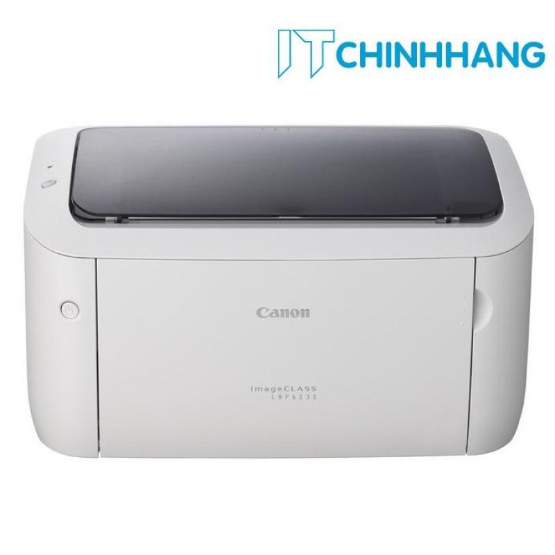 Máy In Laser Canon LBP-6030 - HÃNG PHÂN PHỐI CHÍNH THỨC