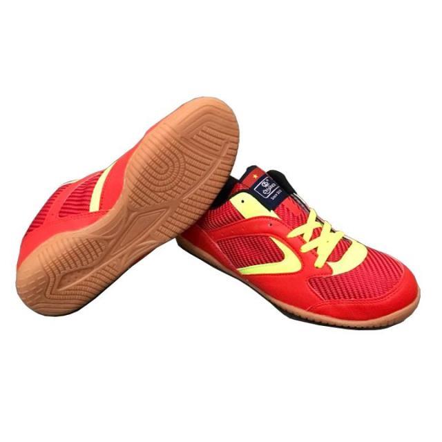 Giày Cầu Lông Nam Nữ giá rẻ