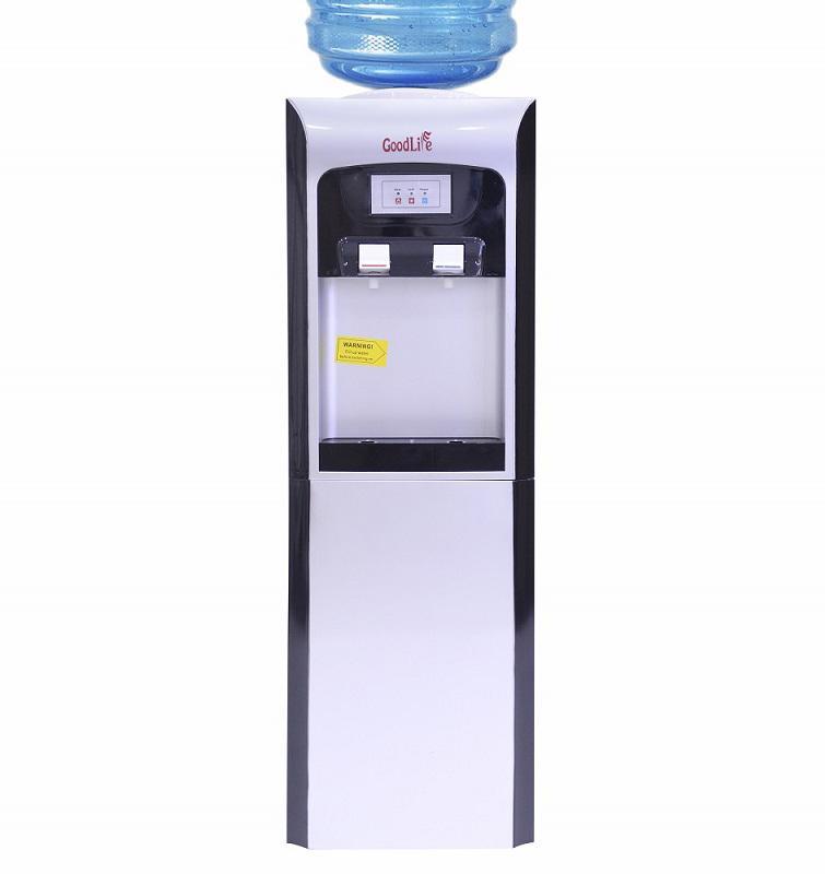 Cây nước nóng lạnh Kachi GL-LN05
