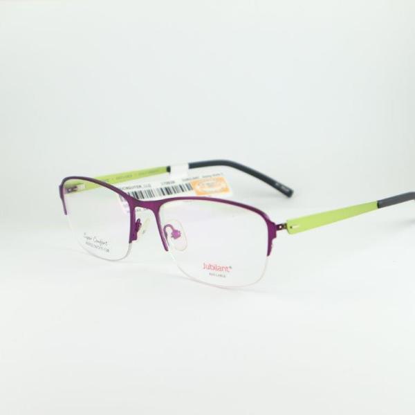 Giá bán Gọng kính nữ Jubilant J60033 54 D PUR
