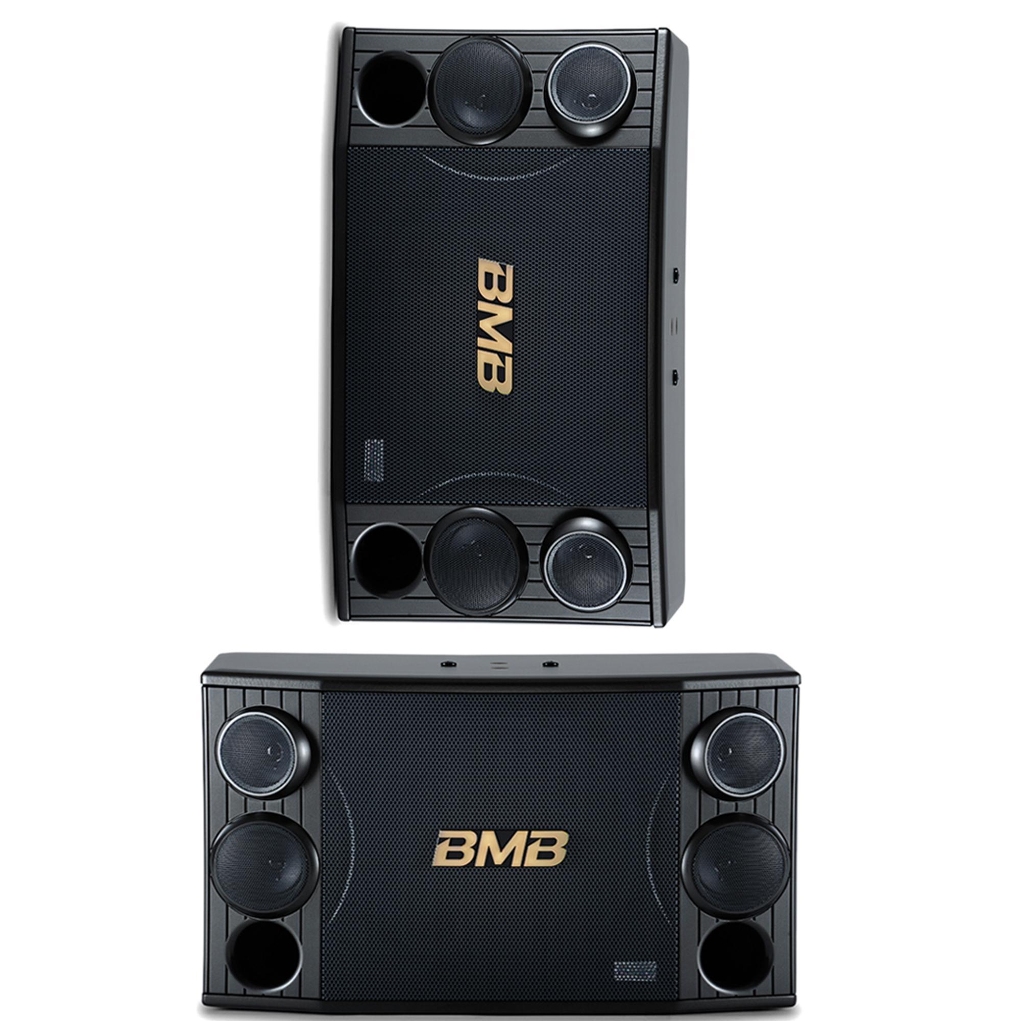 Loa BMB Karaoke CSD - 2000(SE) (Bass 30cm, 3 Tấc) | Lazada.vn