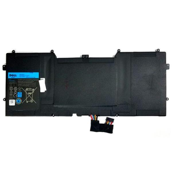 Bảng giá Pin laptop Dell XPS 12 Phong Vũ