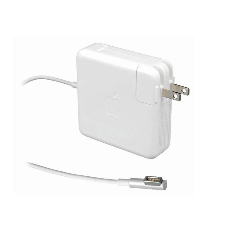 Bảng giá Adapter Sạc Macbook Air 45W 14.5V 3.1A Magsafe Phong Vũ
