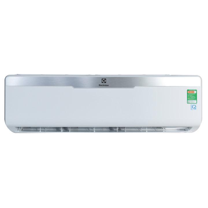 (NHẮN TIN ĐỂ ĐẶT HÀNG) Máy Lạnh Electrolux 1.5 HP ESM12CRM-A3