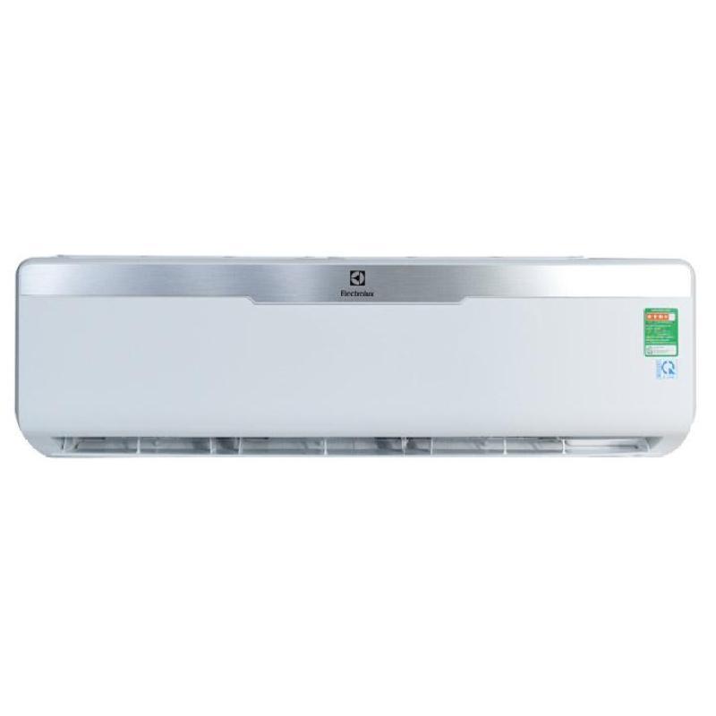 Bảng giá (NHẮN TIN ĐỂ ĐẶT HÀNG) Máy Lạnh Electrolux 1.5 HP ESM12CRM-A3