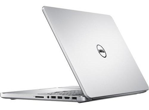 Dell Inspiron 5370 N3I3001W - Silver New Core i3 7130U
