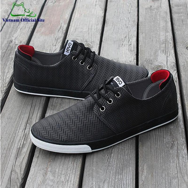 Giày Thể Thao Sneaker Nam A7259B