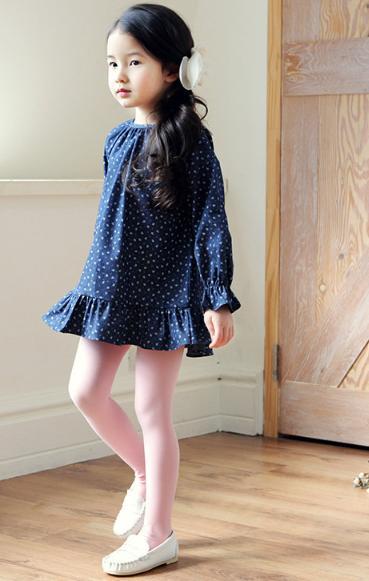 Giá bán Quần Tất Xuất Nhật Cho Bé Combo 3 quần