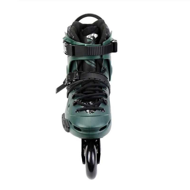 Phân phối Giày patin chính hãng Flying Eagle F6s