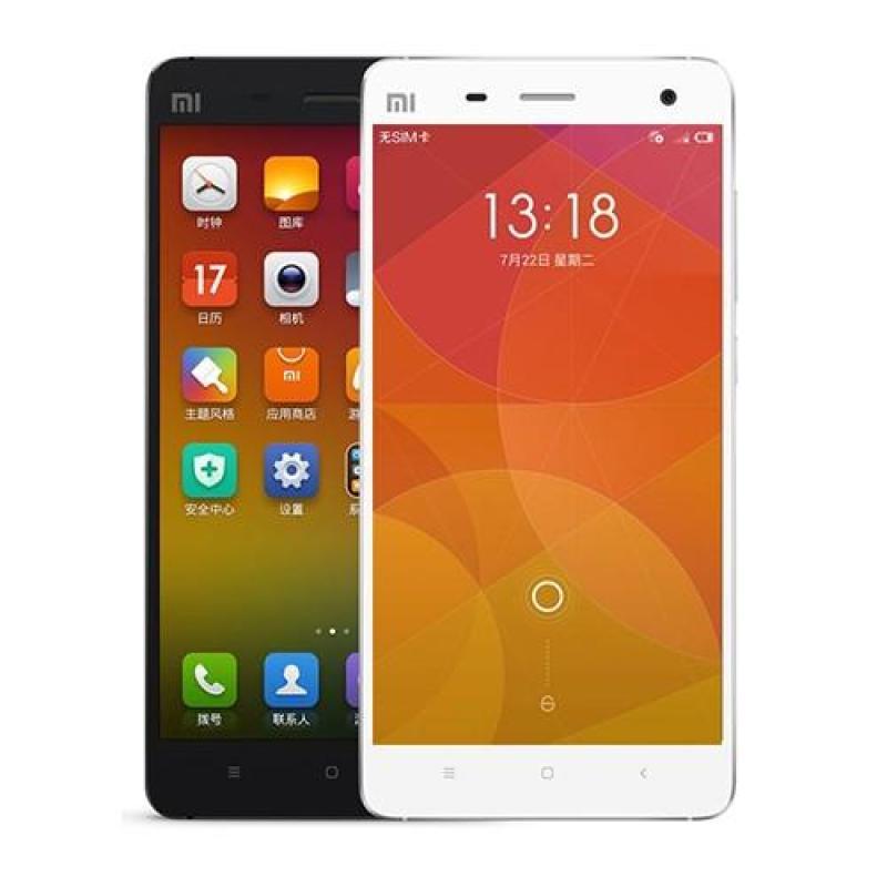 điện thoại xiaomi4