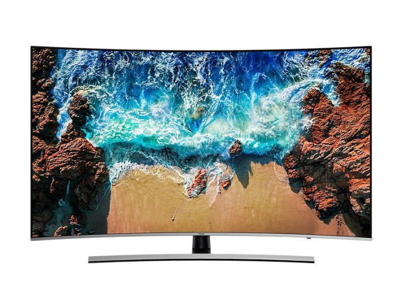 Bảng giá Tivi Samsung UA65NU8500KXXV