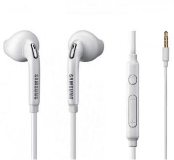 Tai nghe nhét tai Samsung superbass S6/S7 hộp đen