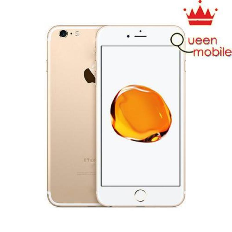 iPhone 7 128GB Vàng