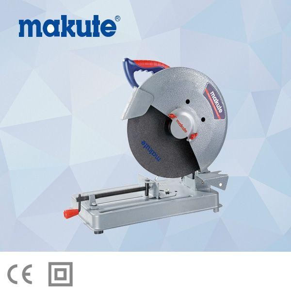 Máy cắt sắt Makute Nhật Bản CM005
