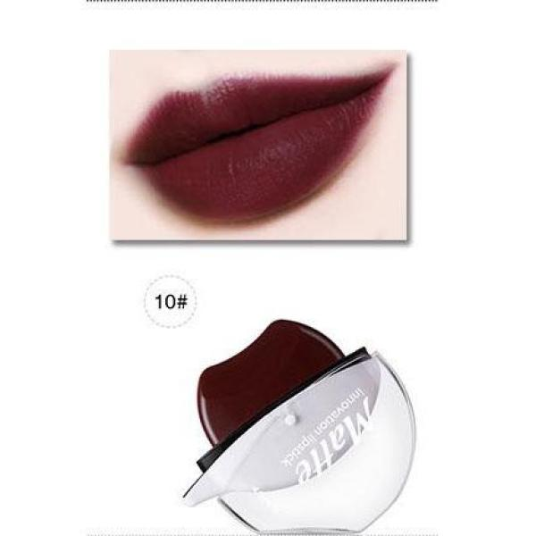 [HOT] Son Bặm Môi Me Now Matte Lipstick Hàng Nội Địa Trung giá rẻ