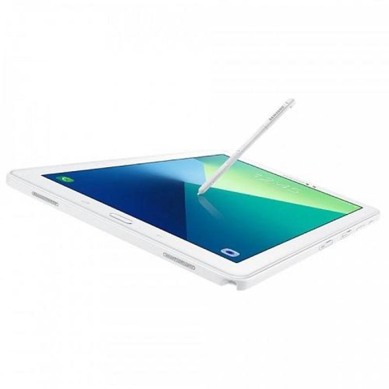 Máy tính bảng Samsung Galaxy Tab A6 P585 10.1 S-Pen - Hàng phân phối chính thức chính hãng