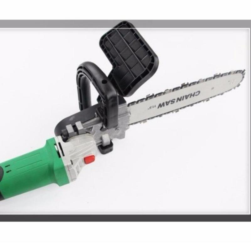 Lưỡi cưa xích lam 11,5 - 28cm - dùng để chế tạo dụng cụ cưa gỗ cầm tay