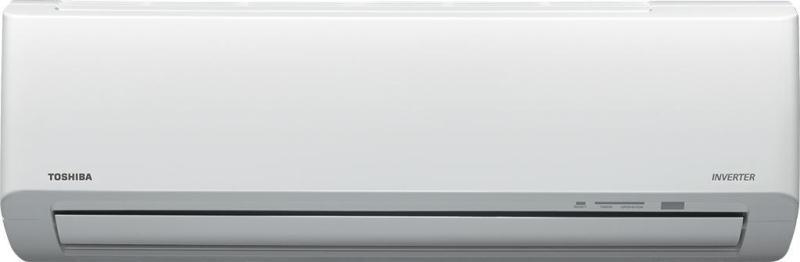 Bảng giá MÁY LẠNH TOSHIBA INVERTER 1.5 HP RAS-H13HKCVG-V