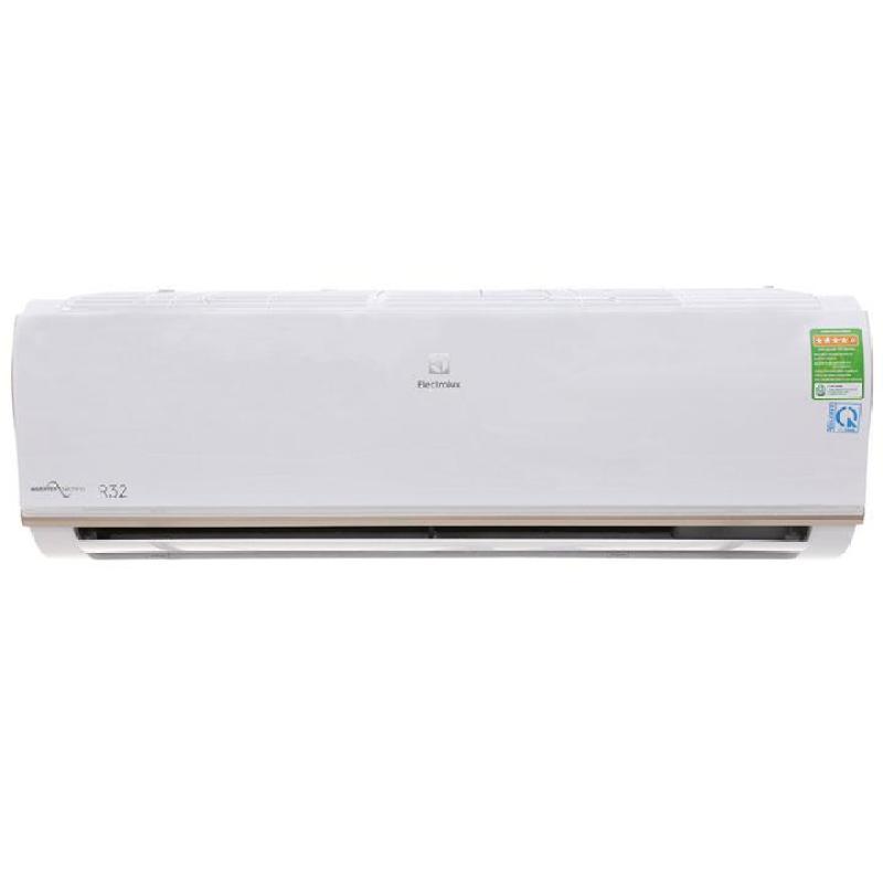 Bảng giá (NHẮN TIN ĐỂ ĐẶT HÀNG) Máy Lạnh Electrolux Inverter 1 HP ESV09CRO-A1