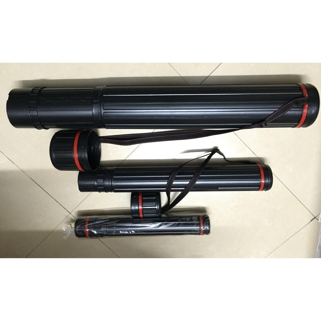 Mua Phụ kiện ống đựng giấy size to Lazadamall