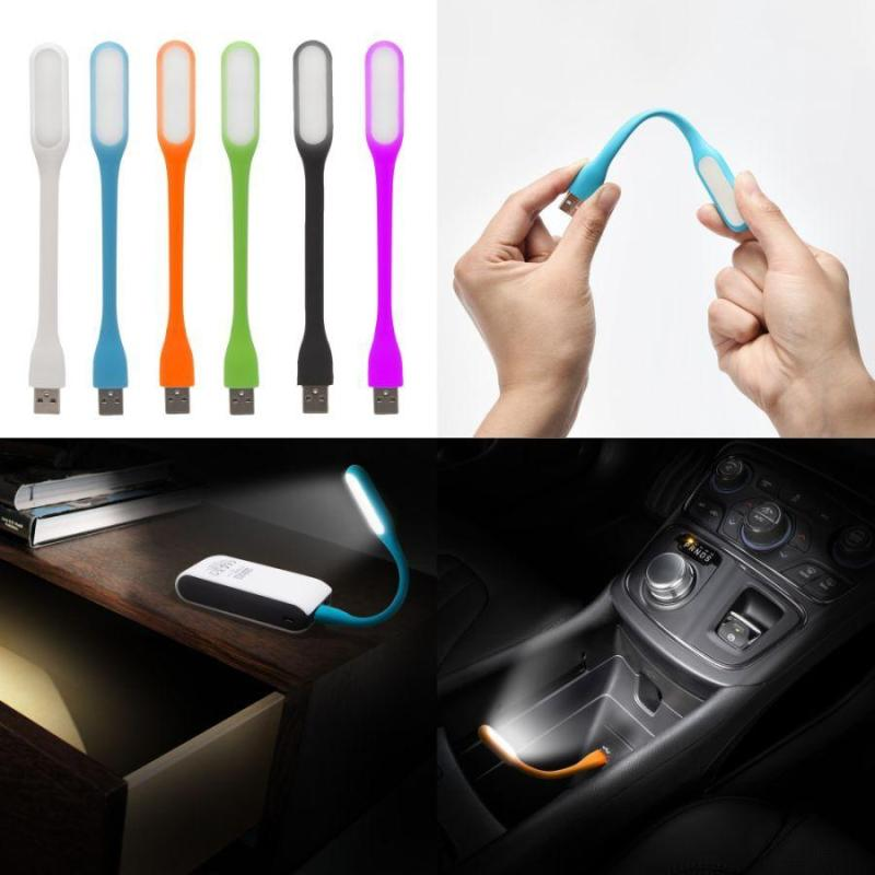 Bảng giá Đèn led USB siêu sáng (màu ngẫu nhiên) Phong Vũ