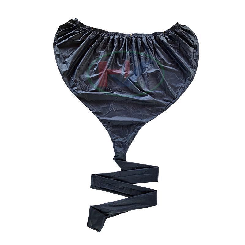 Túi vệ sinh máy RO _  áo vệ sinh điều hòa RO _  vệ sinh máy lạnh tại nhà